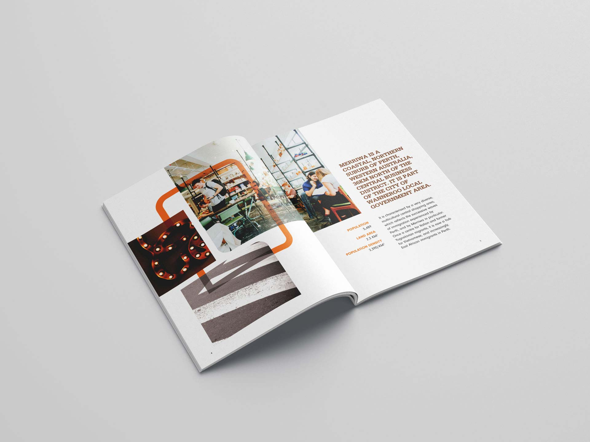 Brochure_03
