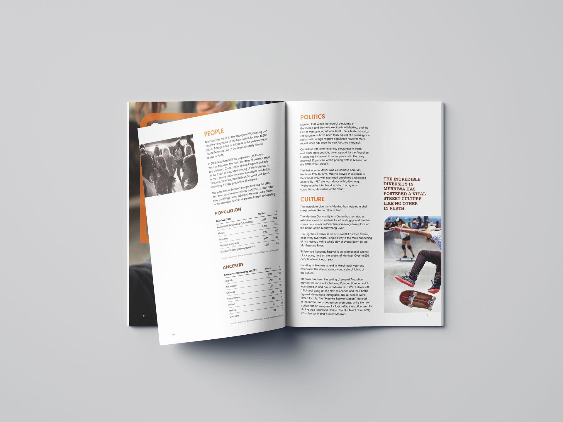Brochure_06