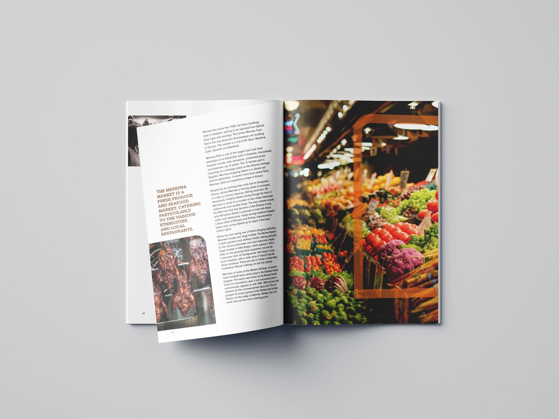 Brochure_07