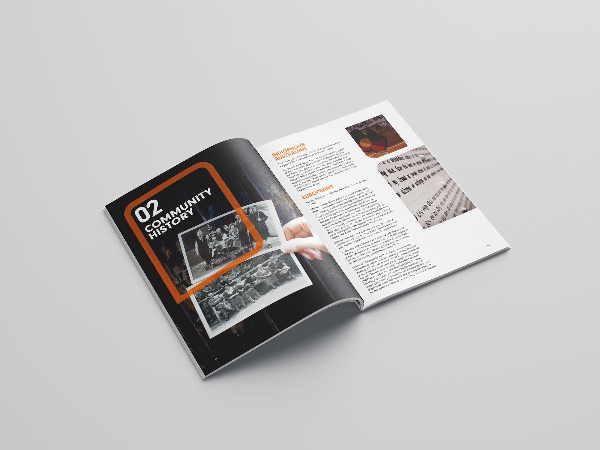 Brochure_08