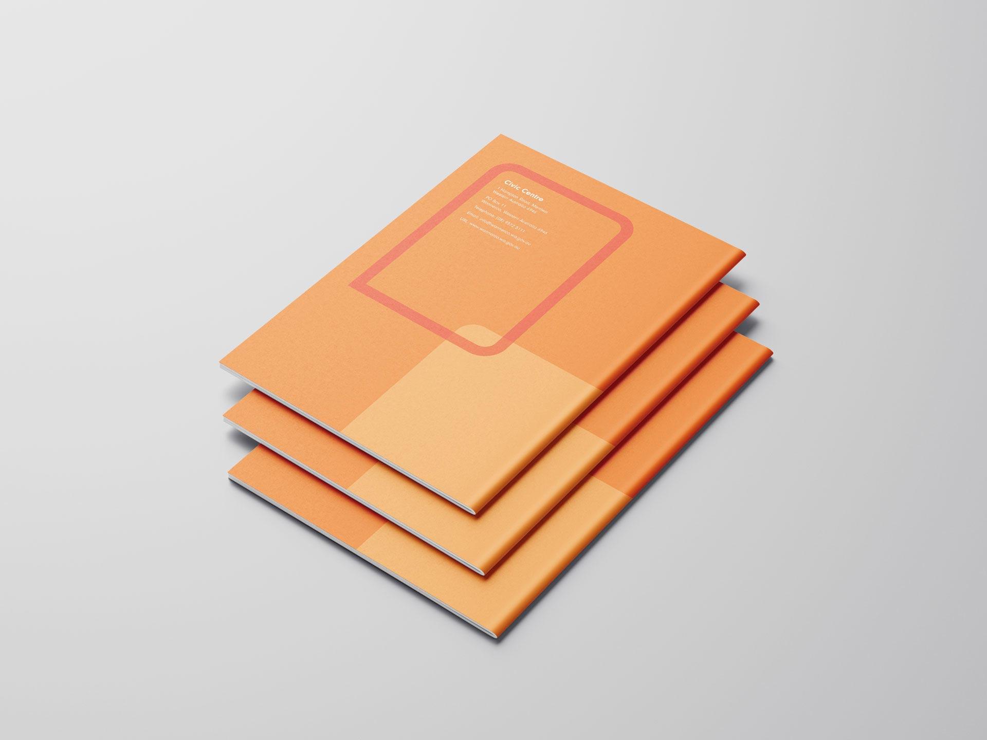 Brochure_10
