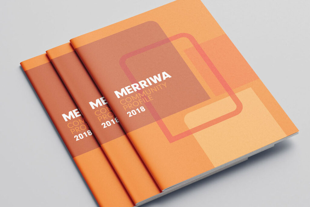Merriwa Community Profile